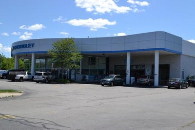 Herb Connolly Chevy >> Group Service Parts Specials Framingham Group Dealer In
